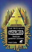 Otherland-Tad Williams © Klett-Cotta