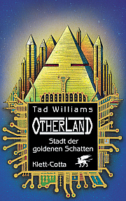 Otherland-Tad Williams