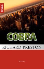 Cobra © Knaur
