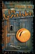 Der Hexenladen © Feder & Schwert