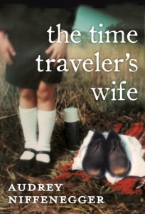 The Timetraveler's Wife © Zola Books