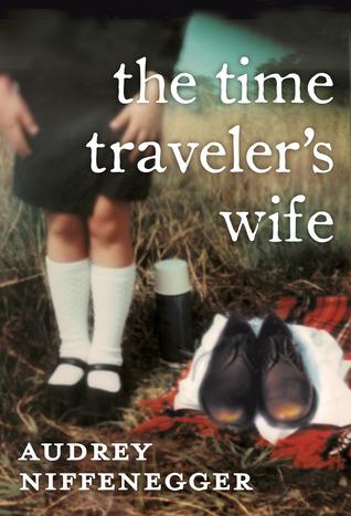 The Timetraveler's Wife © Zola Books