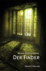 Der Finder © Juhr Verlag