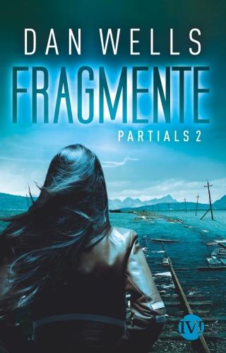 Fragmente © Piper