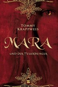 Mara und der Feuerbringer © Egmont