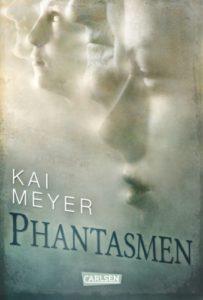 Phantasmen © Carlsen