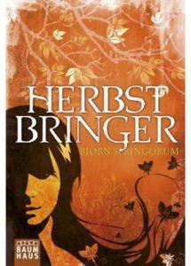 Herbstbringer © Baumhaus Verlag