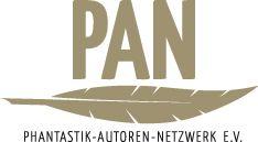 © PAN Autorennetzwerk 2ndPANBT