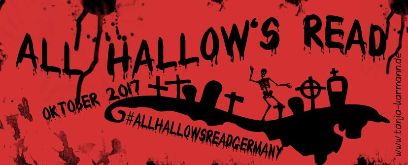 AllHallowsRead_Banner