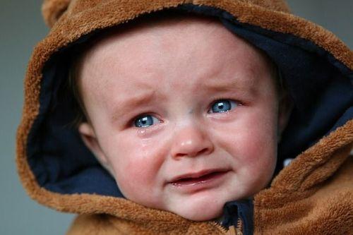 Baby,Kinderwunschrituale Blogtour Herbstlande