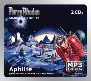 Aphilie © Pabel Moewig-Verlag