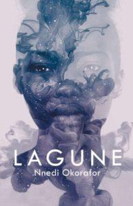 Lagune - Nnedi Okorafor © Cross Cult
