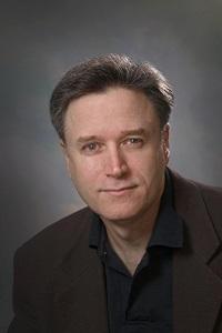 Michael J. Sullivan ©Msullivan9597/Wikipedia