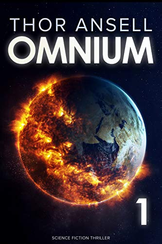 Omnium1 © Thor Ansell
