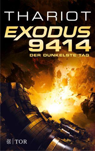 Exodus 9414 - Thariot ©Fischer Tor