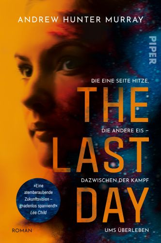 The Last Day - Andrew Hunter Murray ©Piper